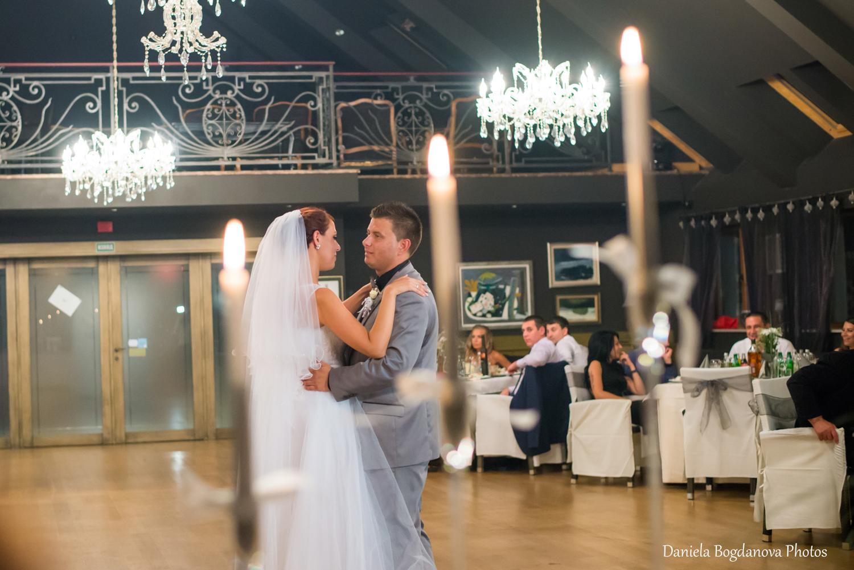 2015-09-12 Wedding Day Daniela i Diyan-825b