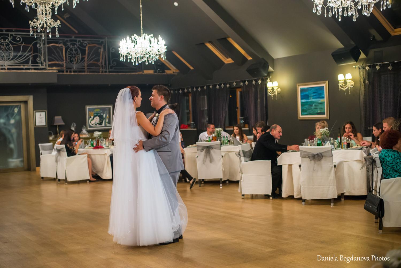 2015-09-12 Wedding Day Daniela i Diyan-830b