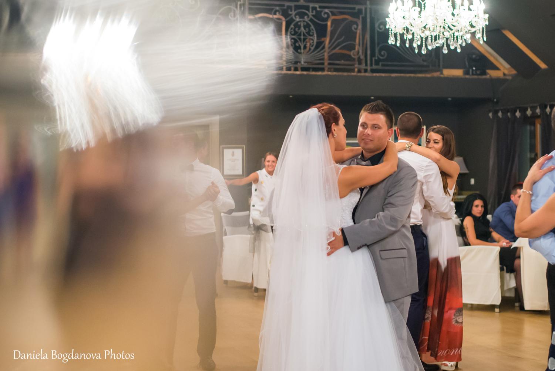 2015-09-12 Wedding Day Daniela i Diyan-831b