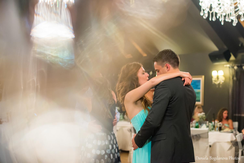 2015-09-12 Wedding Day Daniela i Diyan-832b