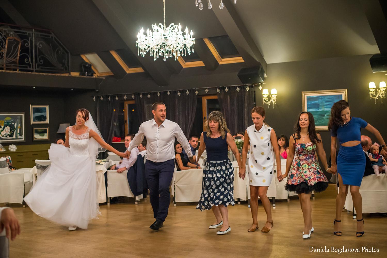 2015-09-12 Wedding Day Daniela i Diyan-889b