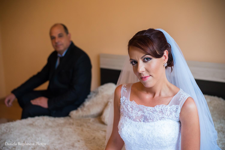 2015-09-12 Wedding Day Daniela i Diyan-91b
