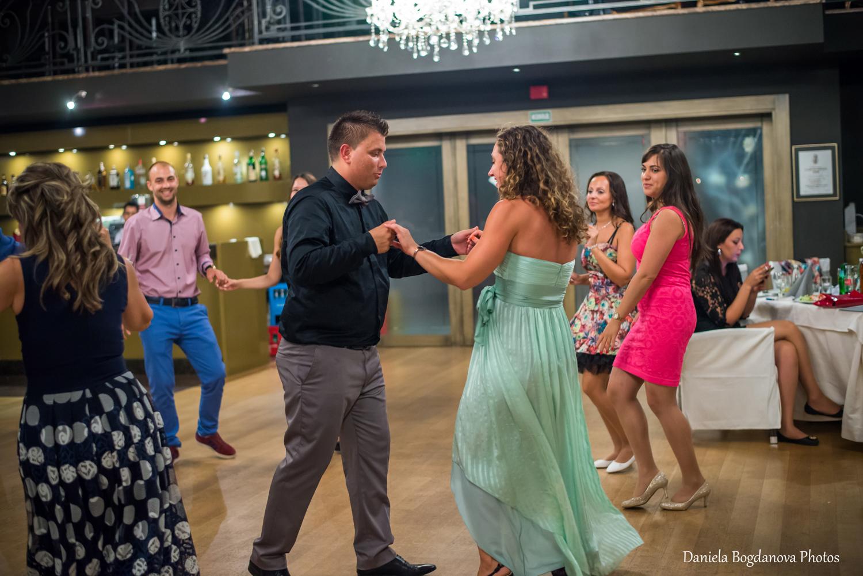 2015-09-12 Wedding Day Daniela i Diyan-957b