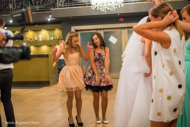 2015-09-12 Wedding Day Daniela i Diyan-968b