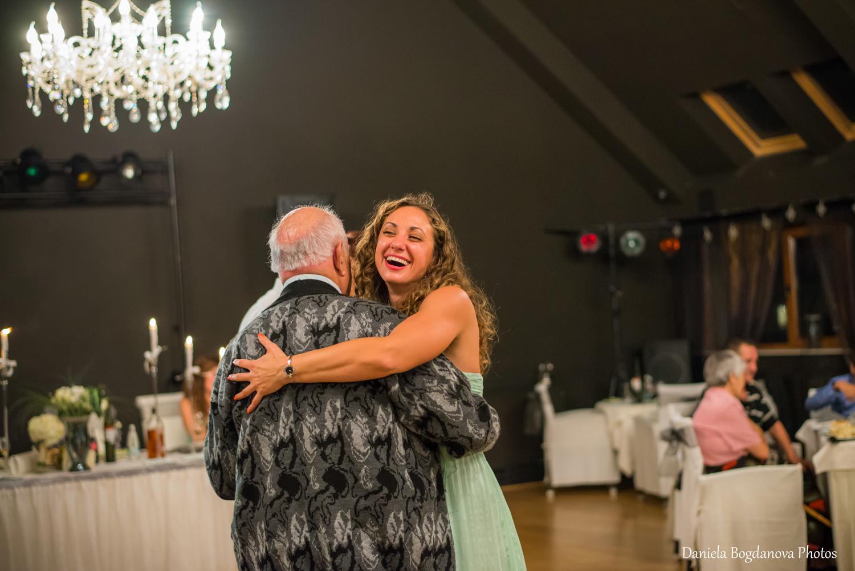 2015-09-12 Wedding Day Daniela i Diyan-998b