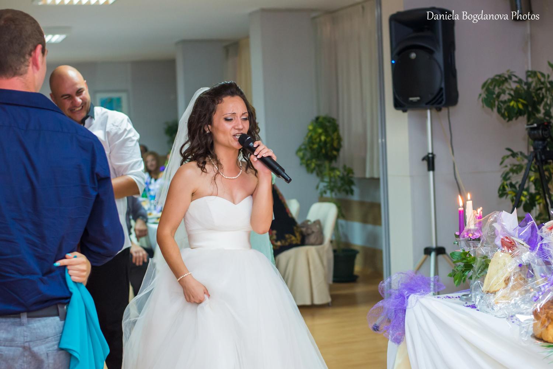 2015-09-19 Wedding Day Desislava i Valentin-1105b