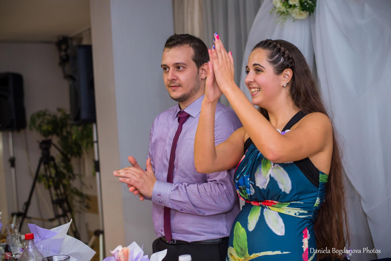 2015-09-19 Wedding Day Desislava i Valentin-1115b