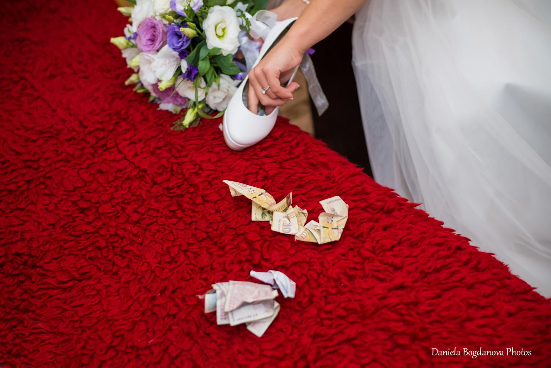 2015-09-19 Wedding Day Desislava i Valentin-118b