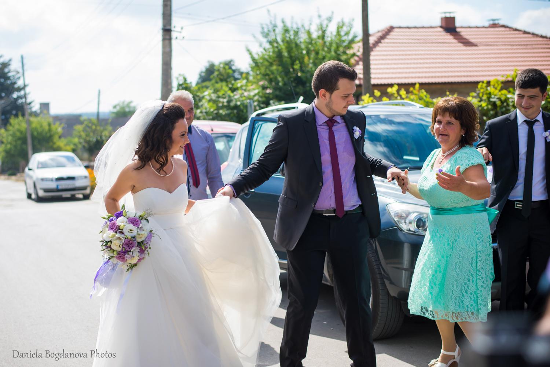 2015-09-19 Wedding Day Desislava i Valentin-207b