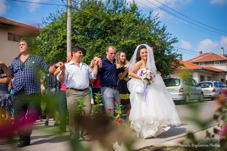 2015-09-19 Wedding Day Desislava i Valentin-235b