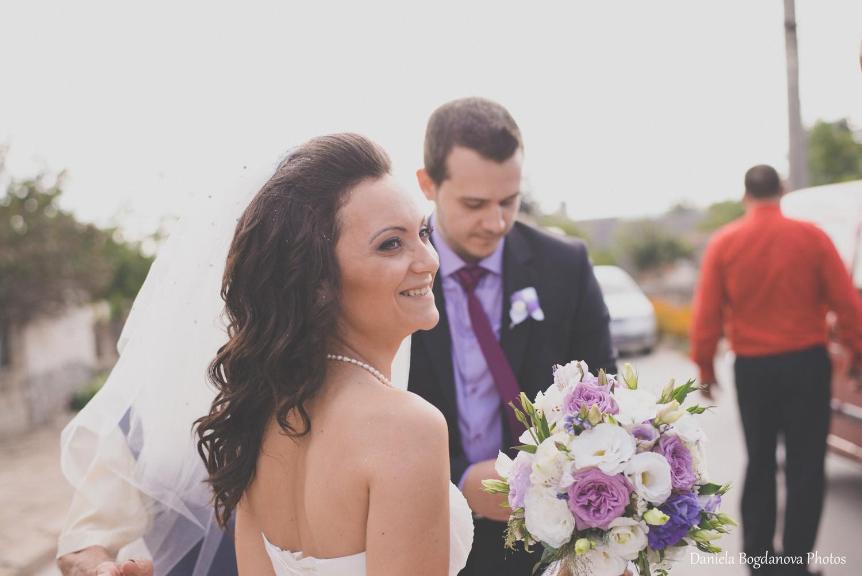2015-09-19 Wedding Day Desislava i Valentin-243b