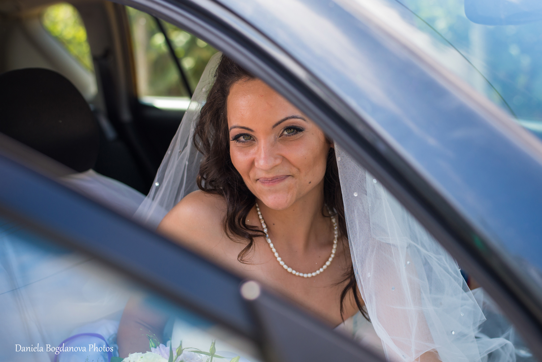2015-09-19 Wedding Day Desislava i Valentin-267b
