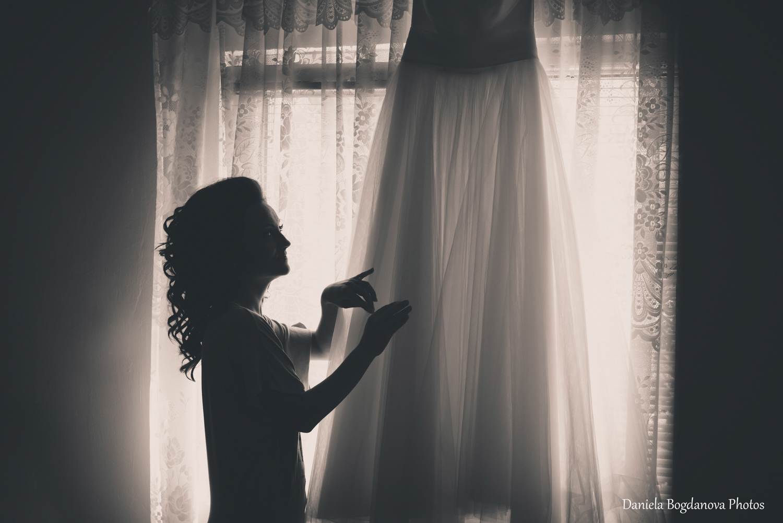 2015-09-19 Wedding Day Desislava i Valentin-29b