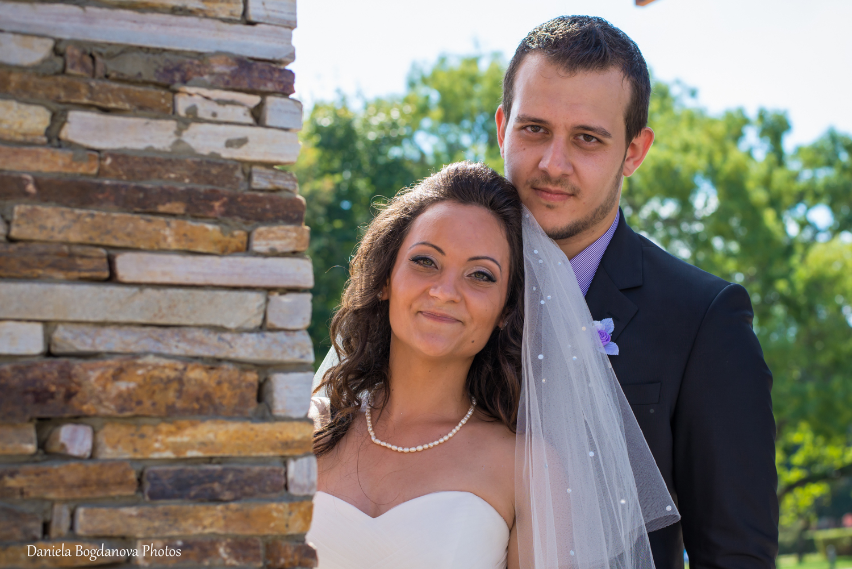 2015-09-19 Wedding Day Desislava i Valentin-313b
