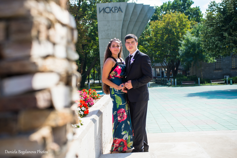 2015-09-19 Wedding Day Desislava i Valentin-314b