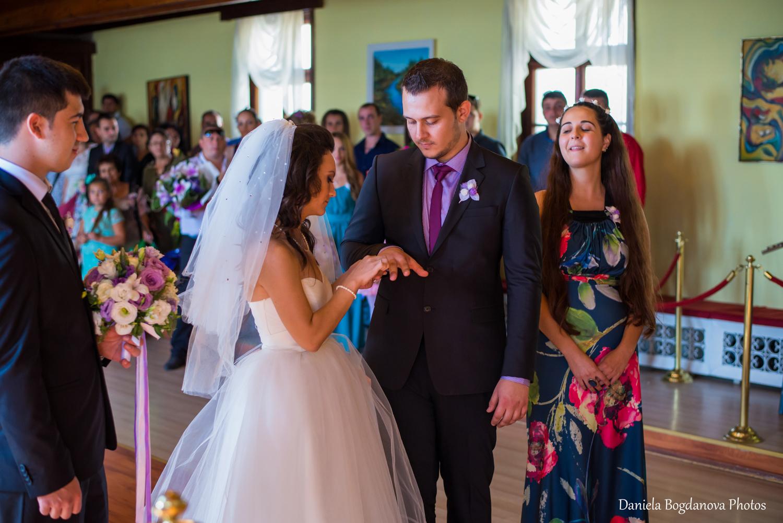 2015-09-19 Wedding Day Desislava i Valentin-351b