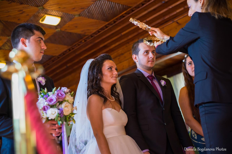 2015-09-19 Wedding Day Desislava i Valentin-355b