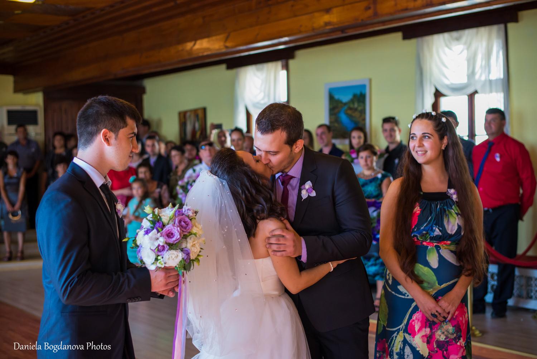 2015-09-19 Wedding Day Desislava i Valentin-364b