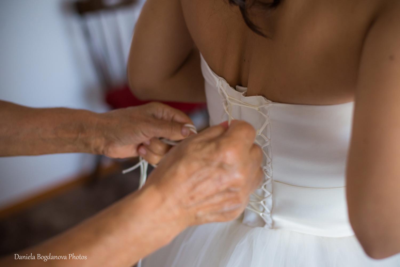2015-09-19 Wedding Day Desislava i Valentin-37b