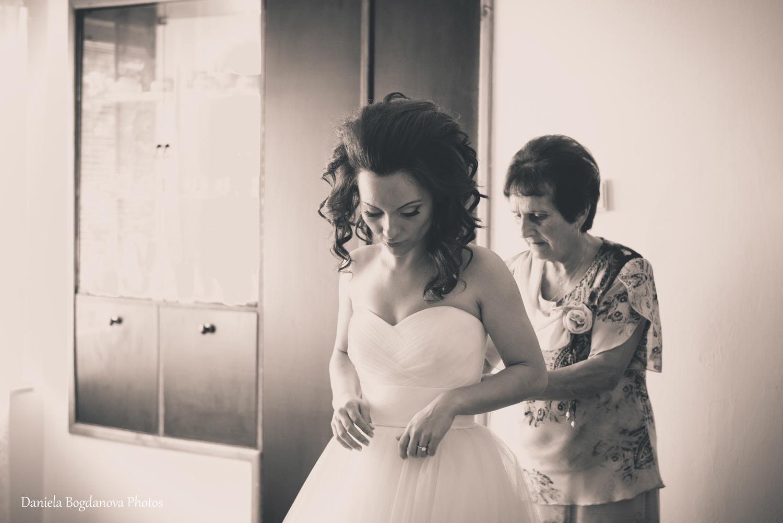 2015-09-19 Wedding Day Desislava i Valentin-40b