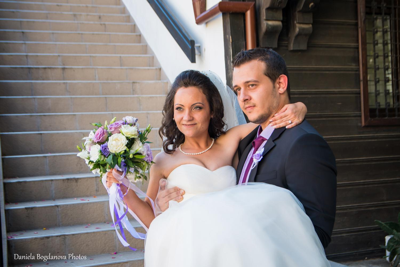 2015-09-19 Wedding Day Desislava i Valentin-414b
