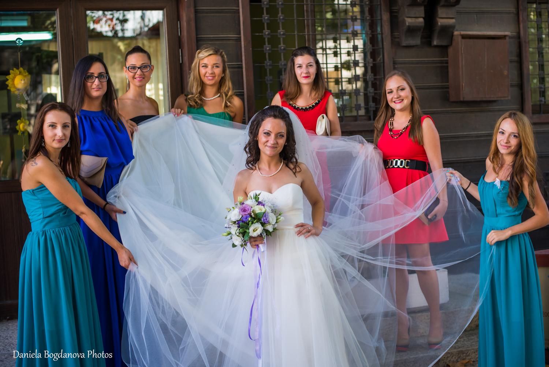 2015-09-19 Wedding Day Desislava i Valentin-454b