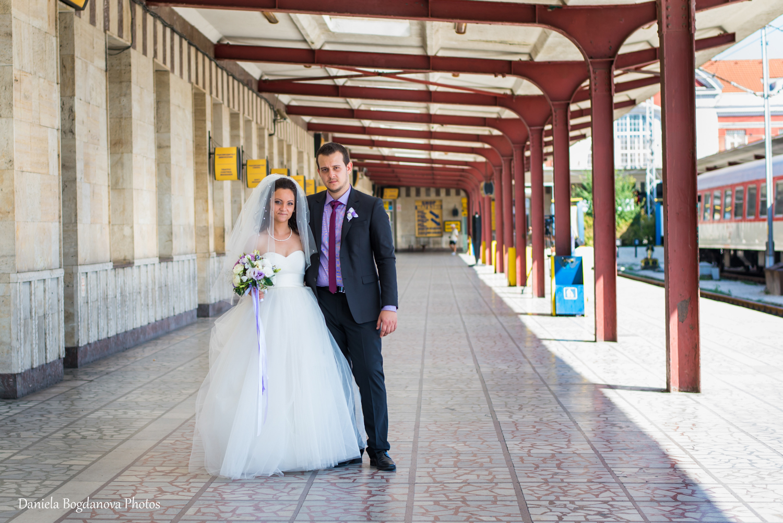 2015-09-19 Wedding Day Desislava i Valentin-458b