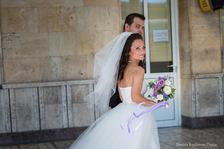 2015-09-19 Wedding Day Desislava i Valentin-463b