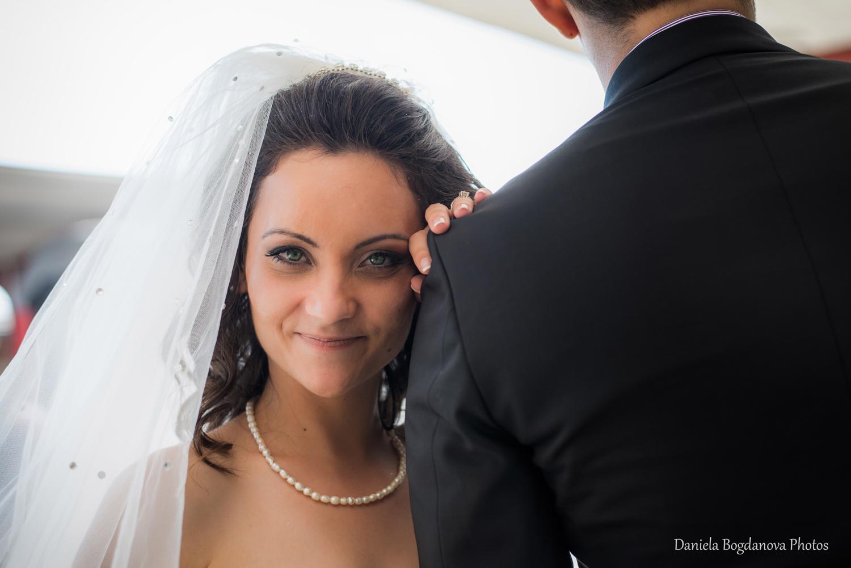 2015-09-19 Wedding Day Desislava i Valentin-469b
