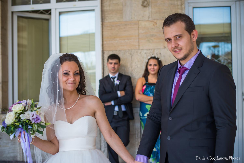 2015-09-19 Wedding Day Desislava i Valentin-471b