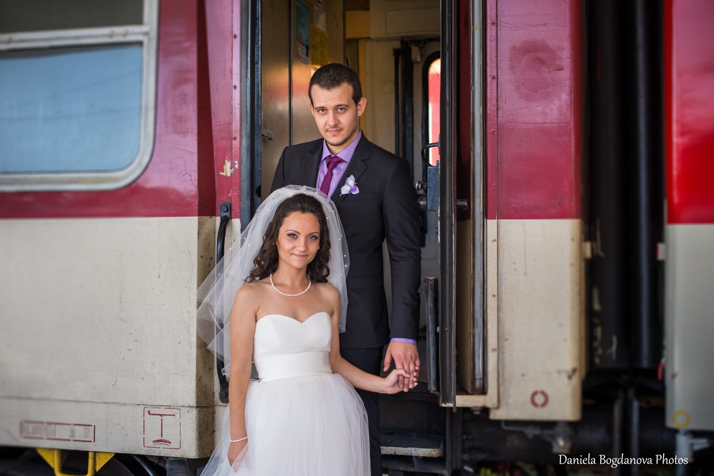 2015-09-19 Wedding Day Desislava i Valentin-472b