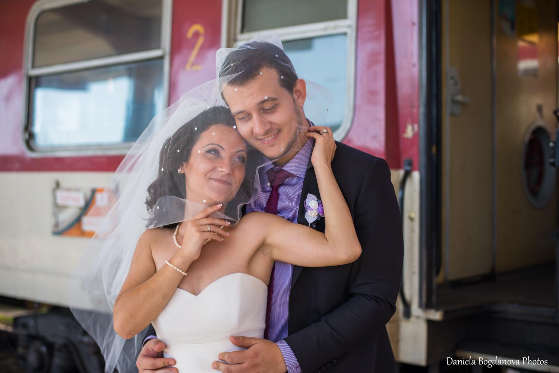 2015-09-19 Wedding Day Desislava i Valentin-473b