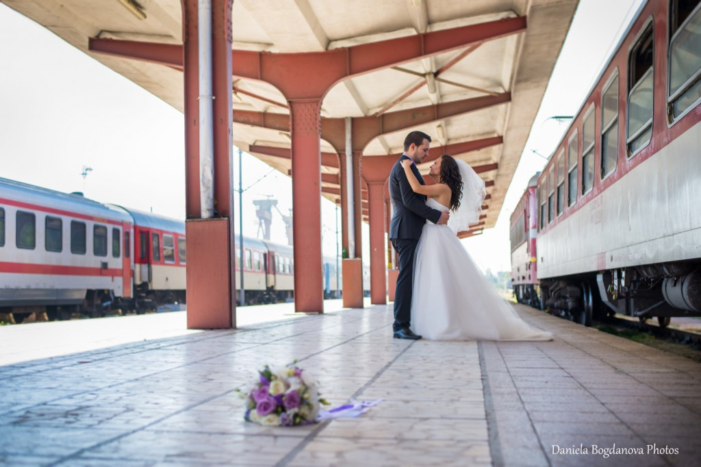 2015-09-19 Wedding Day Desislava i Valentin-474b