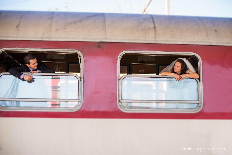 2015-09-19 Wedding Day Desislava i Valentin-500b