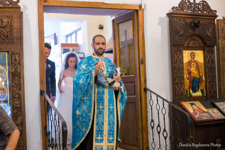 2015-09-19 Wedding Day Desislava i Valentin-555b