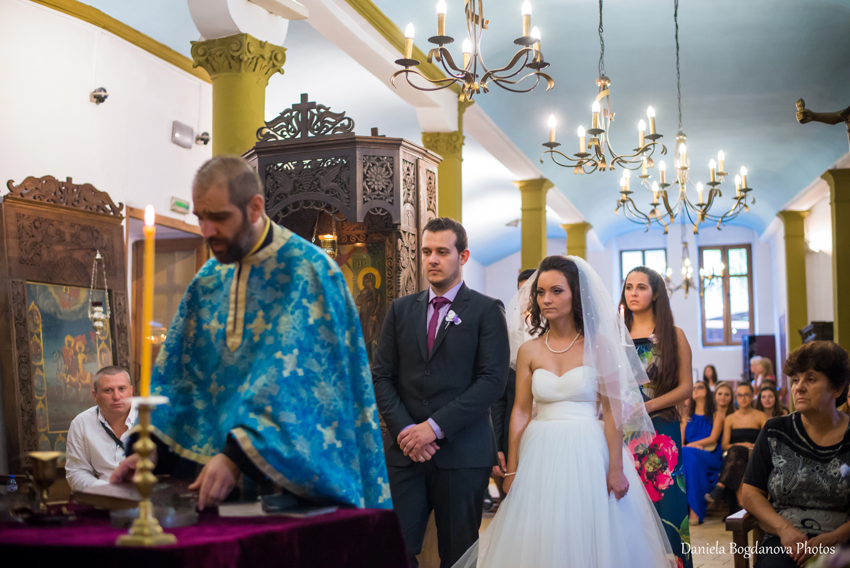 2015-09-19 Wedding Day Desislava i Valentin-562b