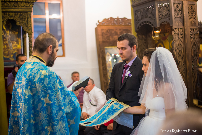 2015-09-19 Wedding Day Desislava i Valentin-574b