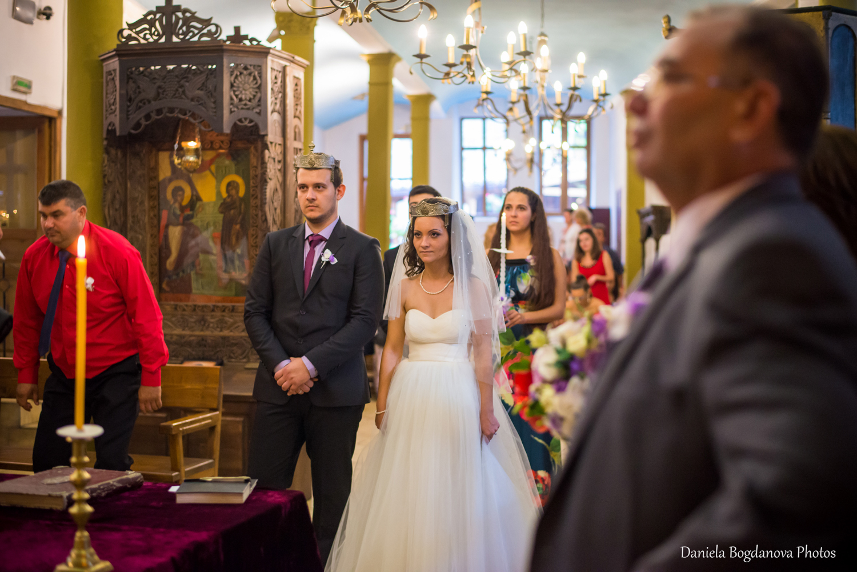 2015-09-19 Wedding Day Desislava i Valentin-587b
