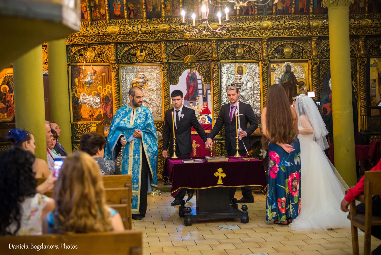 2015-09-19 Wedding Day Desislava i Valentin-601b
