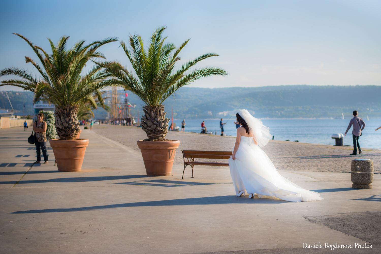 2015-09-19 Wedding Day Desislava i Valentin-631b