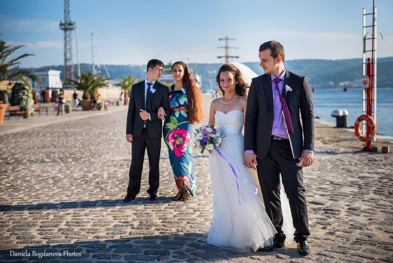 2015-09-19 Wedding Day Desislava i Valentin-643b