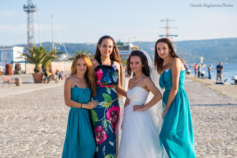 2015-09-19 Wedding Day Desislava i Valentin-658b
