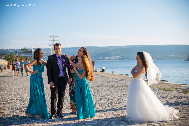 2015-09-19 Wedding Day Desislava i Valentin-659b