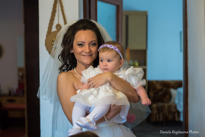 2015-09-19 Wedding Day Desislava i Valentin-66b