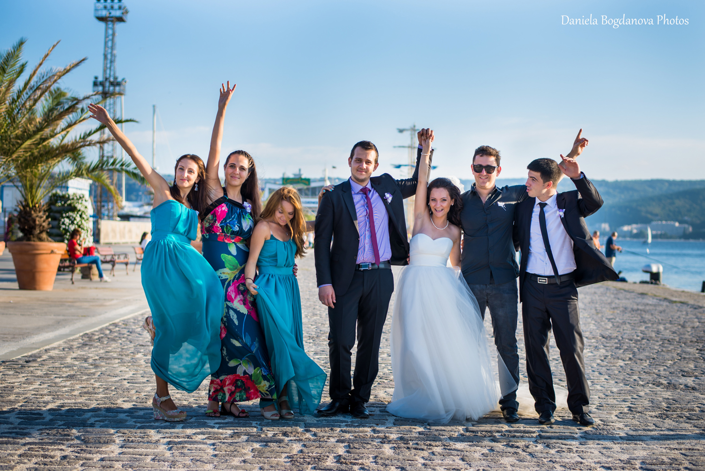 2015-09-19 Wedding Day Desislava i Valentin-675b