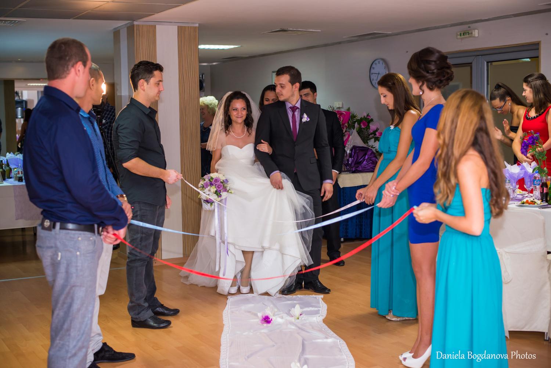 2015-09-19 Wedding Day Desislava i Valentin-704b