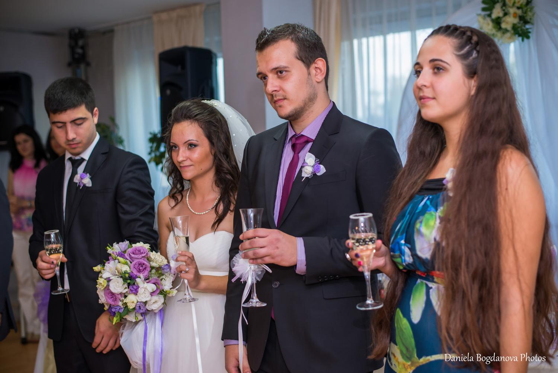 2015-09-19 Wedding Day Desislava i Valentin-740b
