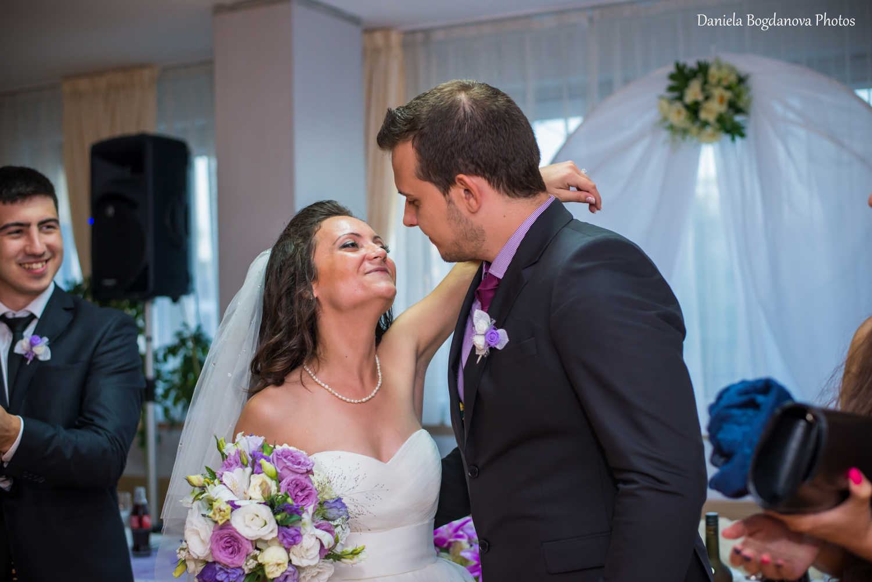 2015-09-19 Wedding Day Desislava i Valentin-751b