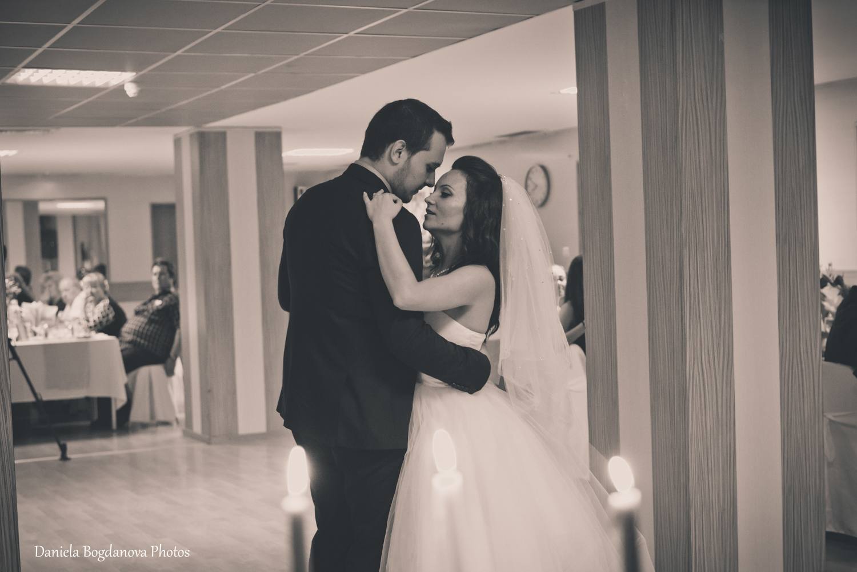 2015-09-19 Wedding Day Desislava i Valentin-831b