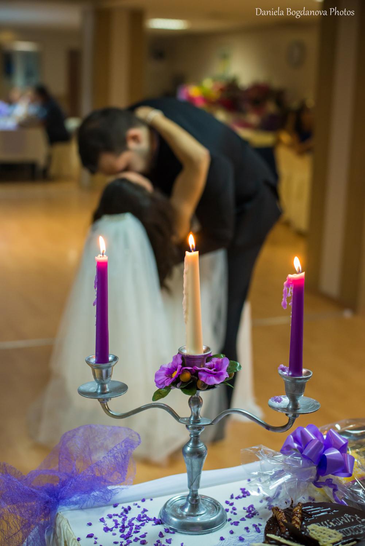 2015-09-19 Wedding Day Desislava i Valentin-839b